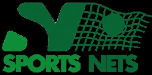 Sports-Nets