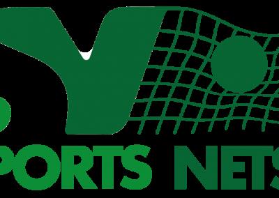 Sports-Nets-large