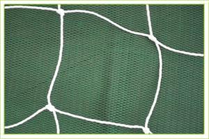 Football Netting - Sports-Nets Ltd