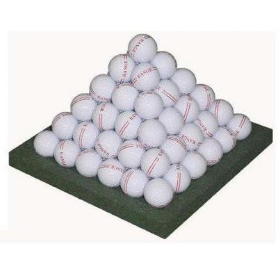 Ball Trays