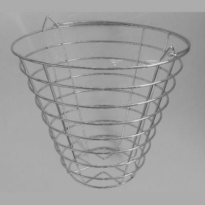 Metal Baskets