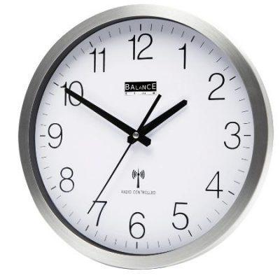 Replacement Clocks