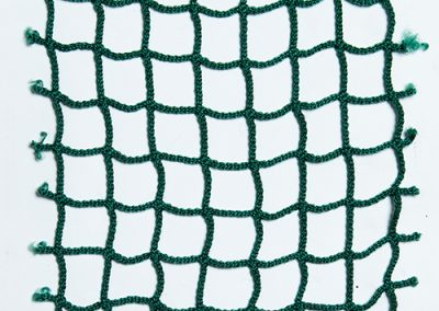 20mm 2.3 impact netting