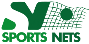 Sports-Nets & Netting