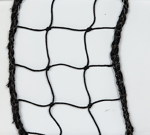 2mm-by-50mm-knotted Sports Netting - Sports-Nets